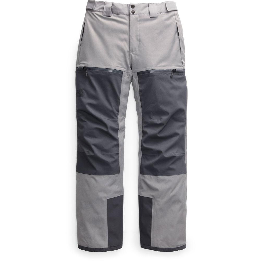 The North Face Chakal Insulated Snow Pants Men's