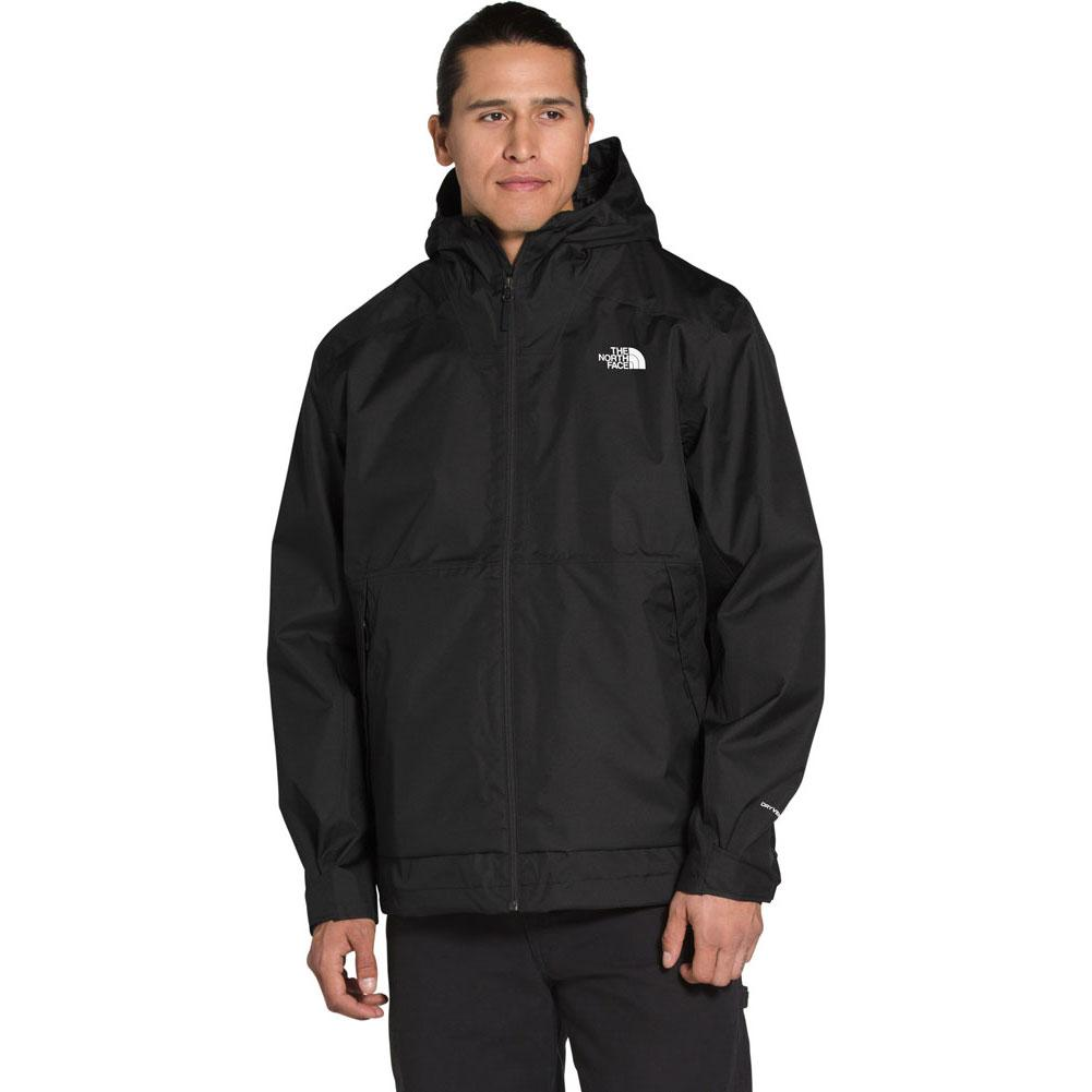 The North Face B Millerton Shell Jacket Men's