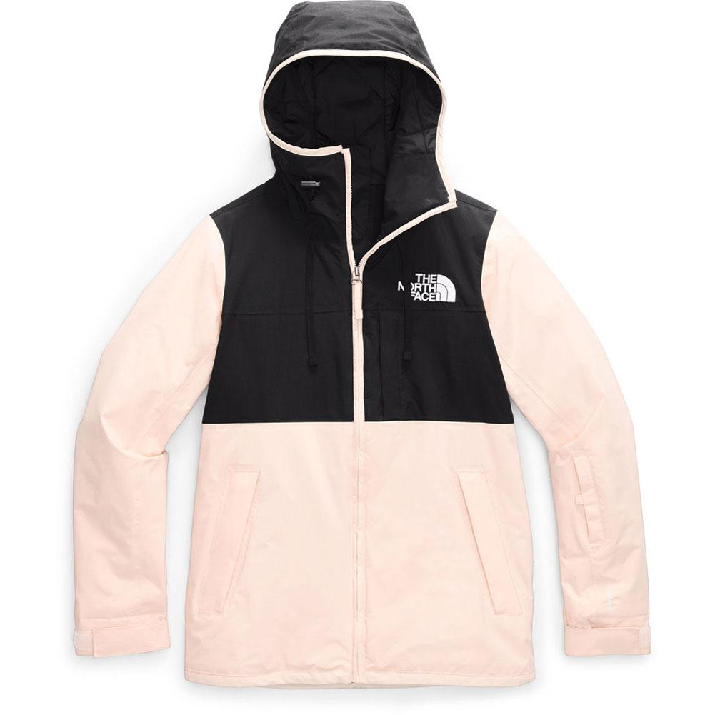 The North Face Superlu Shell Jacket Women's