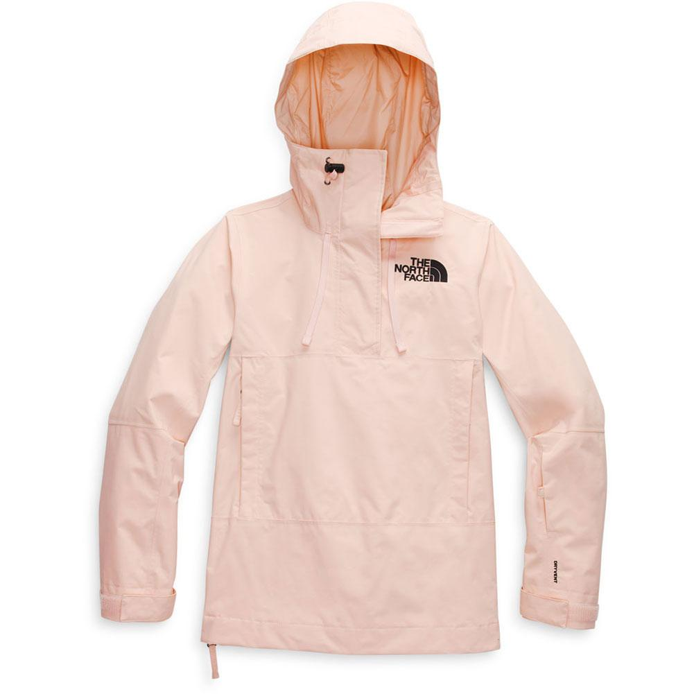 The North Face Tanager Shell Jacket Women's