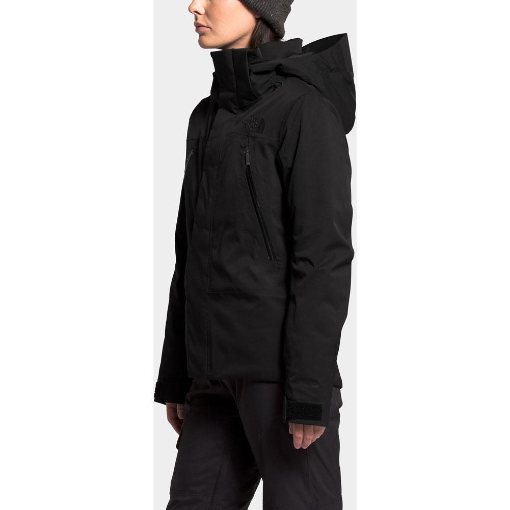 The North Face Lenado Shell Jacket Women's