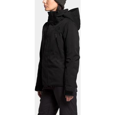 The North Face Lenado Shell Jacket Women's