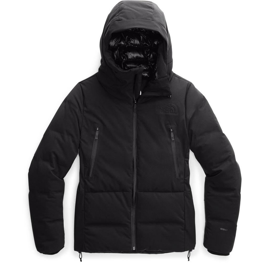 The North Face Cirque Down Jacket Women's