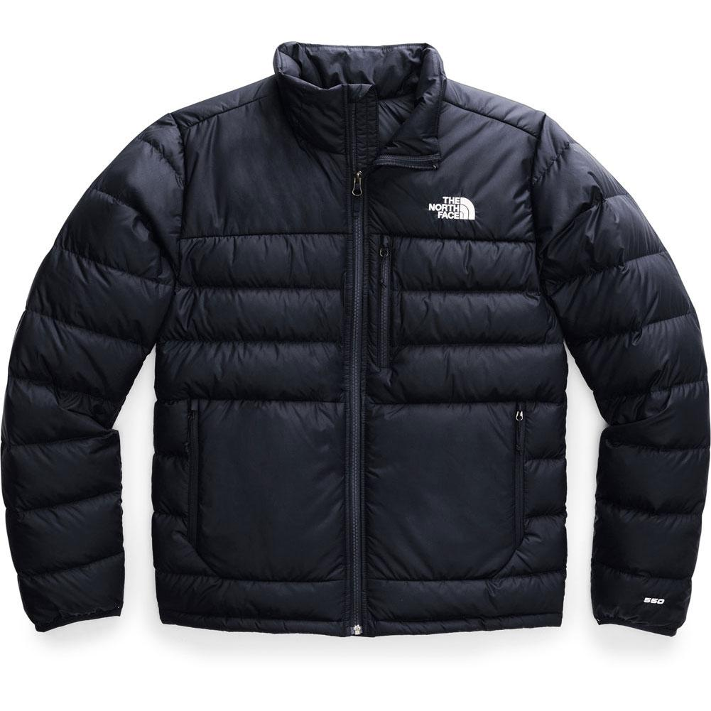 The North Face Aconcagua 2 Down Jacket Men's
