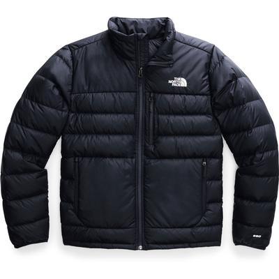 The North Face Aconcagua 2 Down Jacket Men's