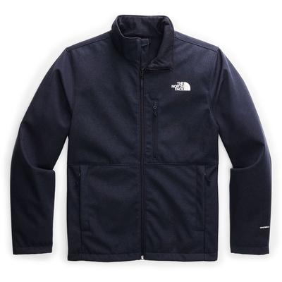 The North Face Apex Bionic 2 Soft-Shell Jacket Men's