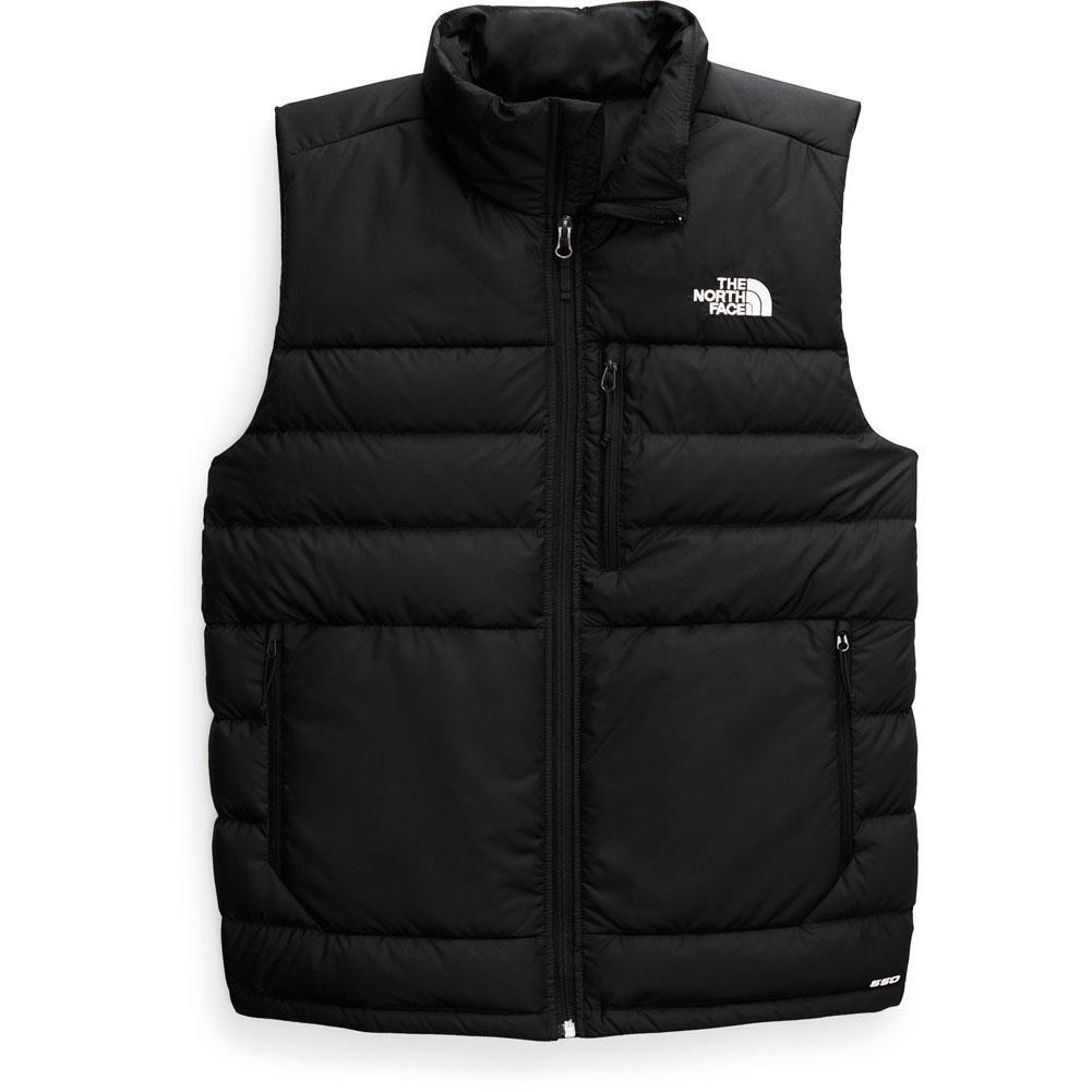 The North Face Aconcagua 2 Down Vest Men's