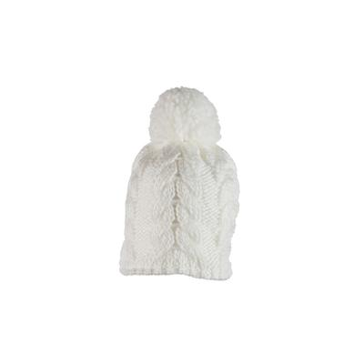 OBERMEYER G LIVY KNIT HAT