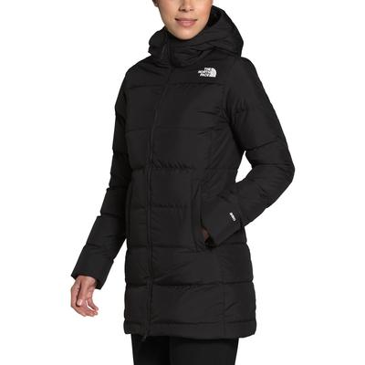 The North Face Gotham Down Parka Women's