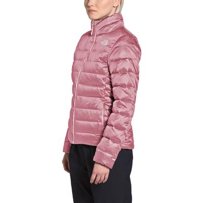 The North Face Aconcagua Down Jacket Women's