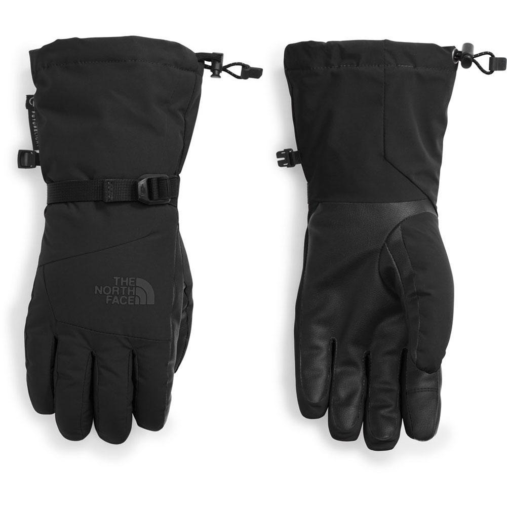 The North Face Montana Futurelight Etip Gloves Women's