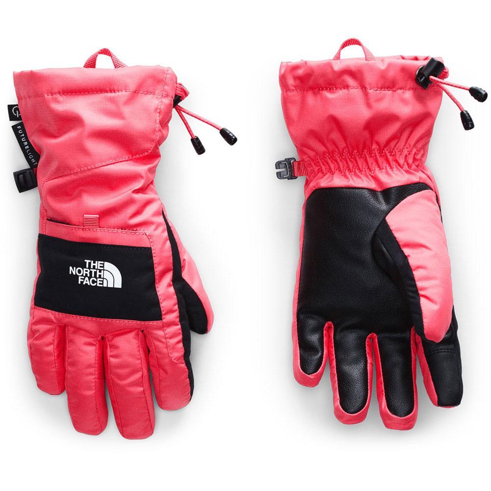The North Face Montana Futurelight Etip Gloves Kids '