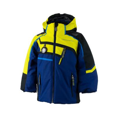 OBERMEYER B TOMCAT JACKET