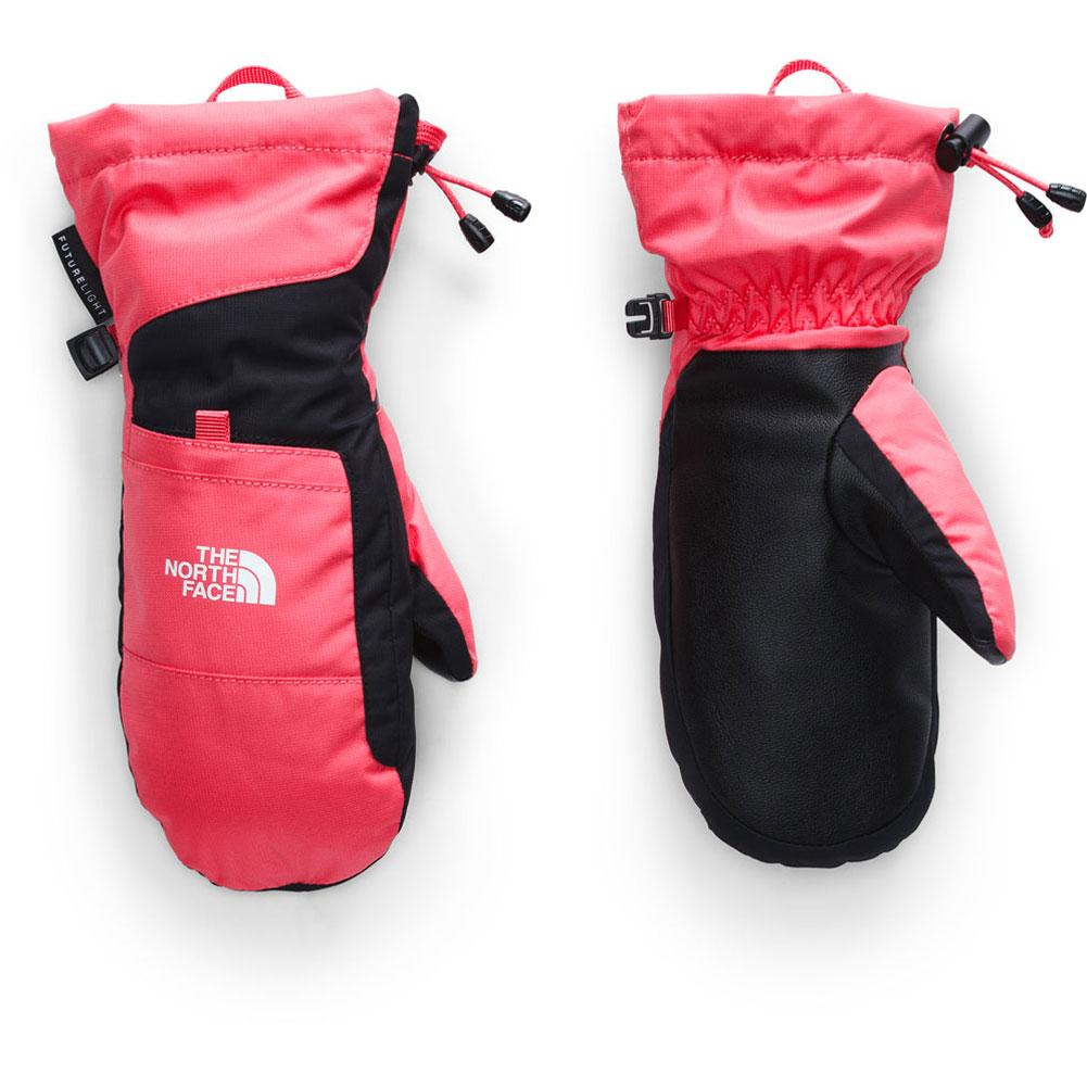 The North Face Montana Futurelight Mitts Kids '