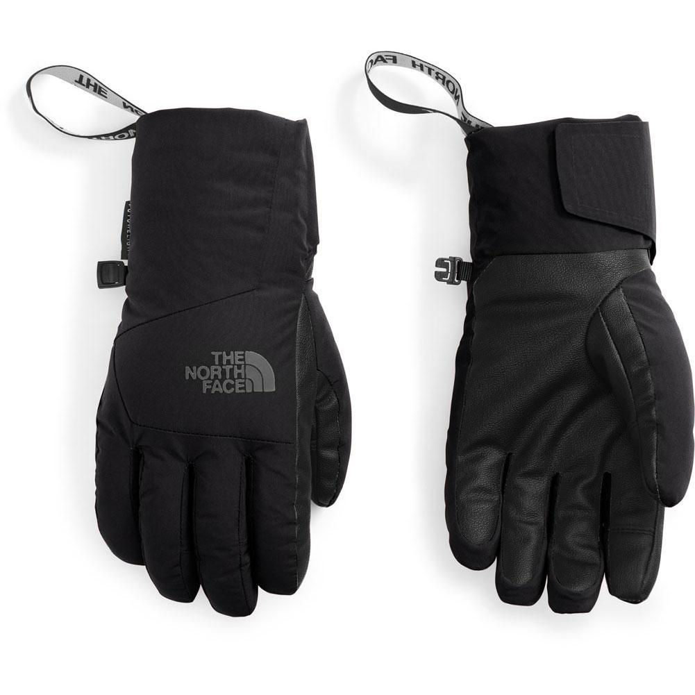 The North Face Sg Montana Futurelight Gloves Women's