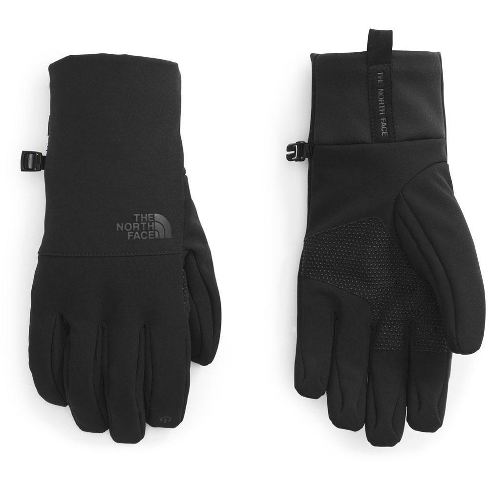 The North Face Apex (Plus) Etip Gloves Men's