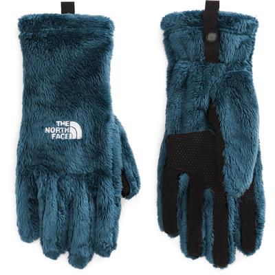 The North Face Osito Etip Gloves Women's