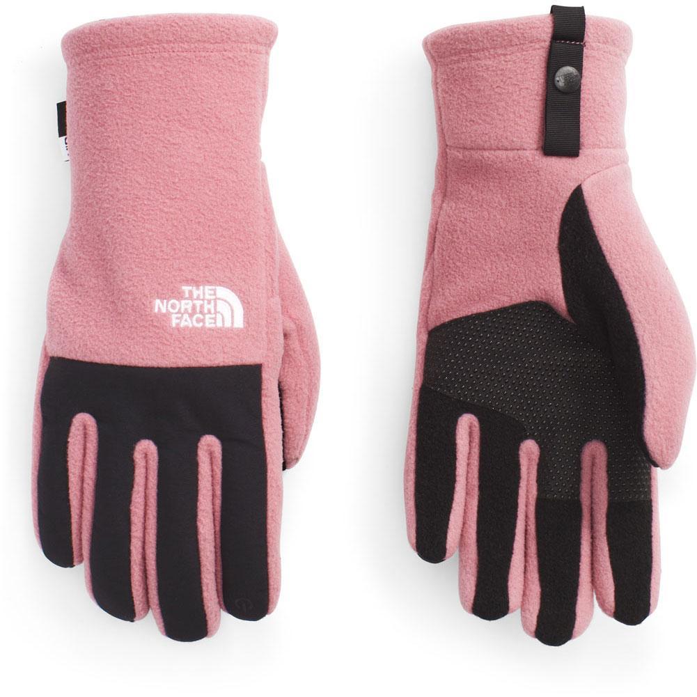 The North Face Denali Etip Gloves Women's