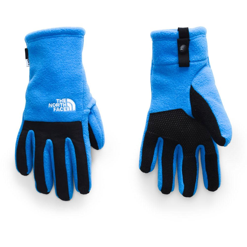 The North Face Denali Etip Gloves Kids '