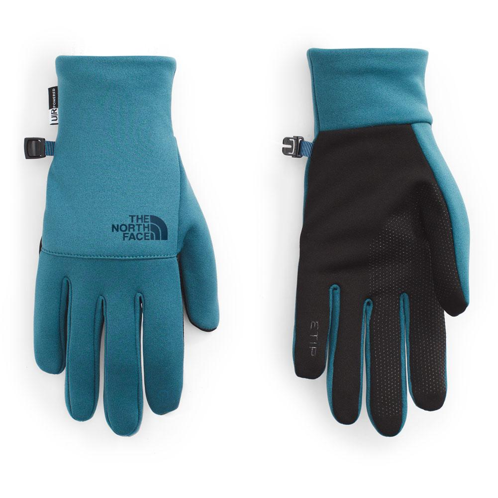 The North Face Etip Recycled Gloves Men's