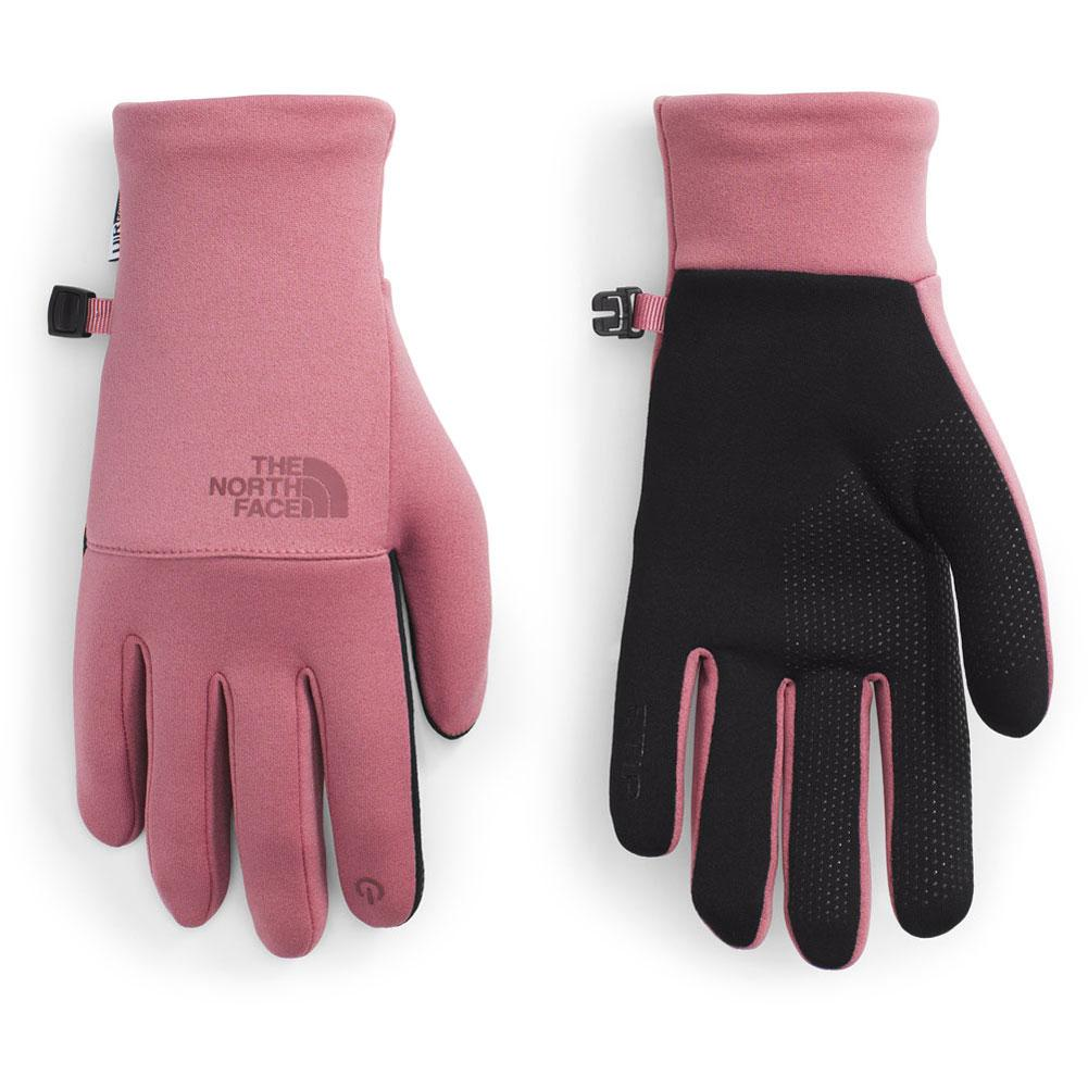 The North Face Etip Recycled Gloves Women's