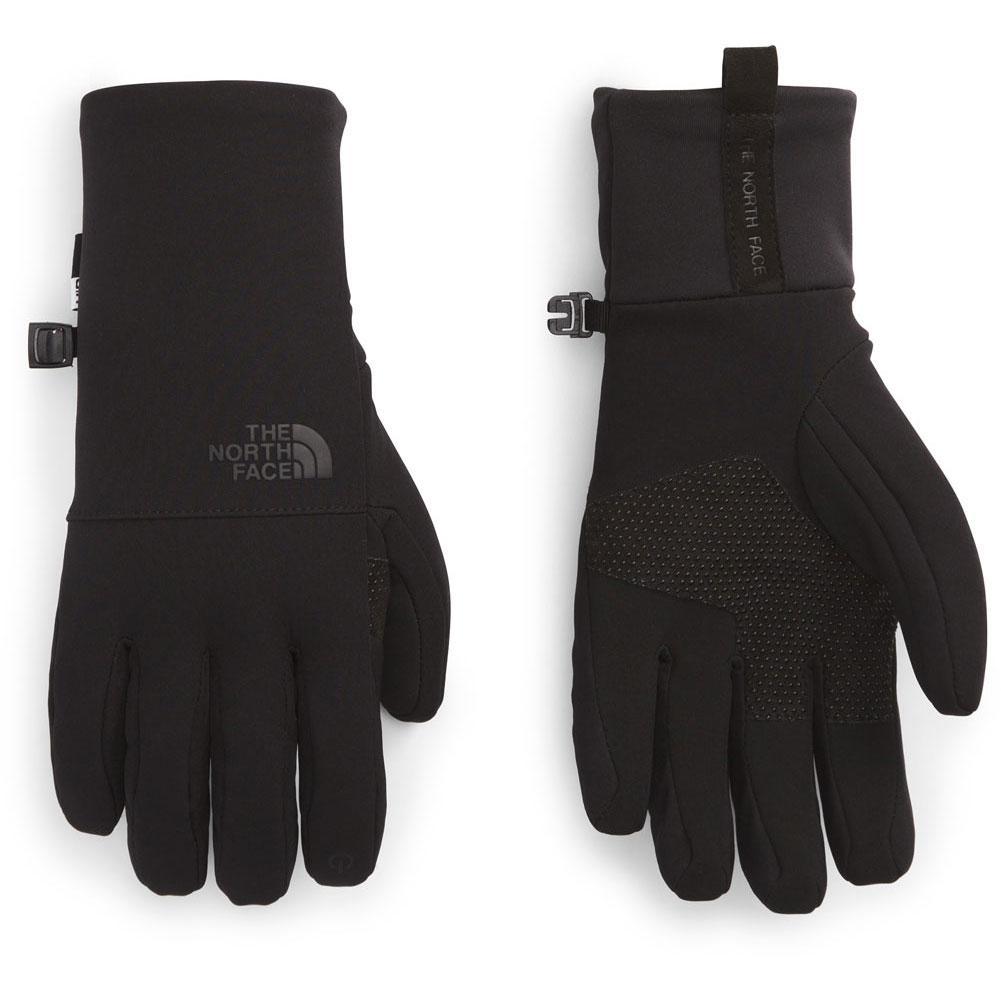 The North Face Apex (Plus) Etip Gloves Women's