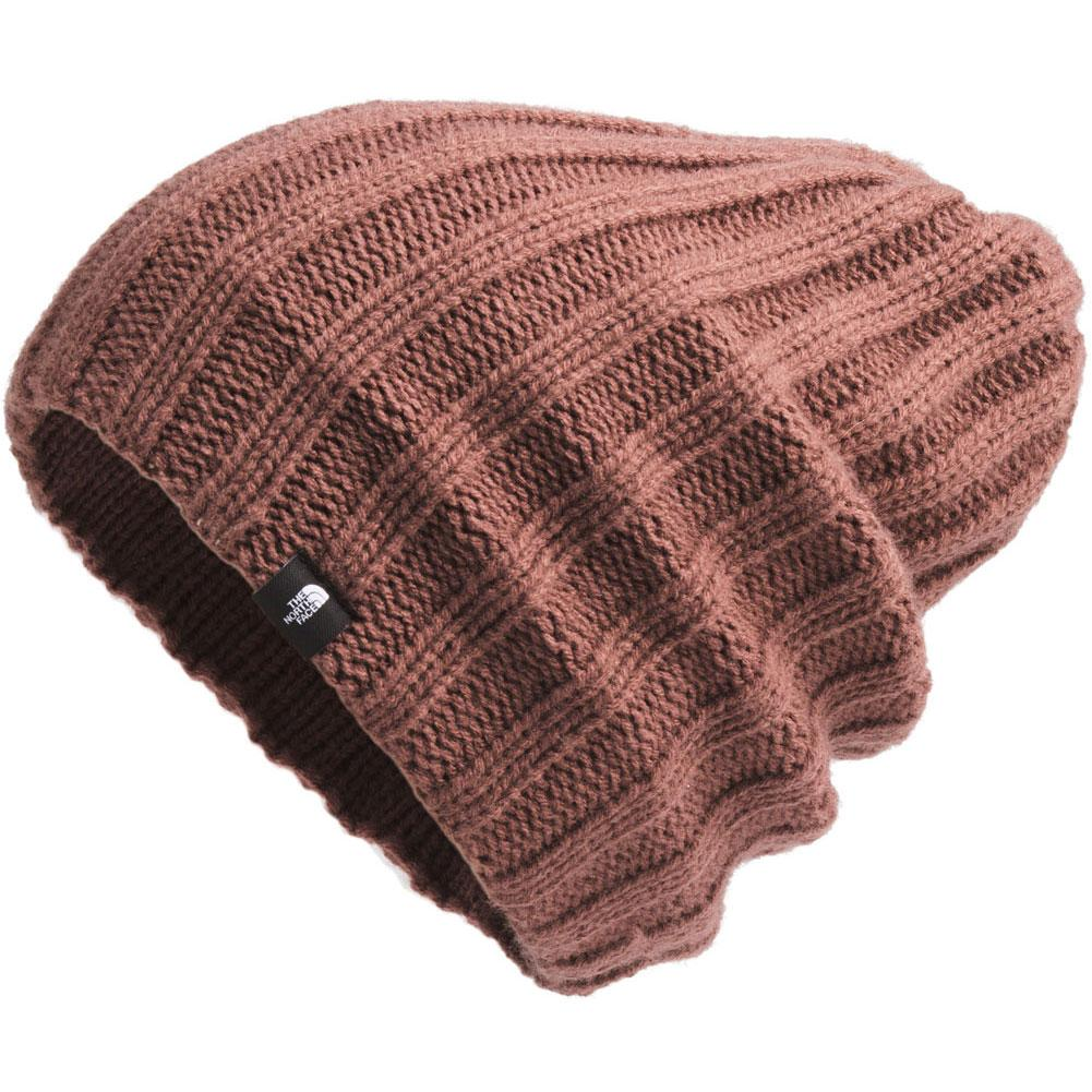 The North Face Shinsky Beanie Women's