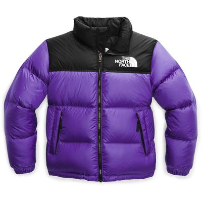 The North Face 1996 Retro Nuptse Down Jacket Kids'