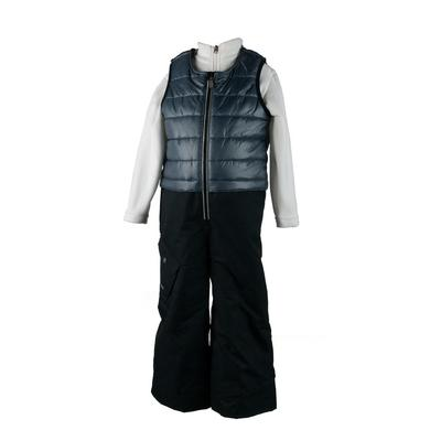 Obermeyer Chilkat Bib Pant Little Boys