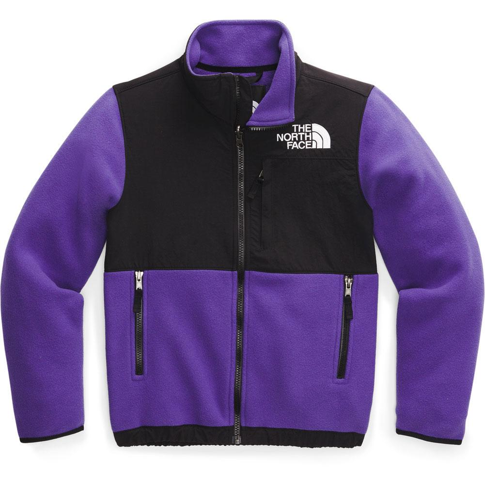 The North Face 1995 Retro Denali Fleece Jacket Kids '