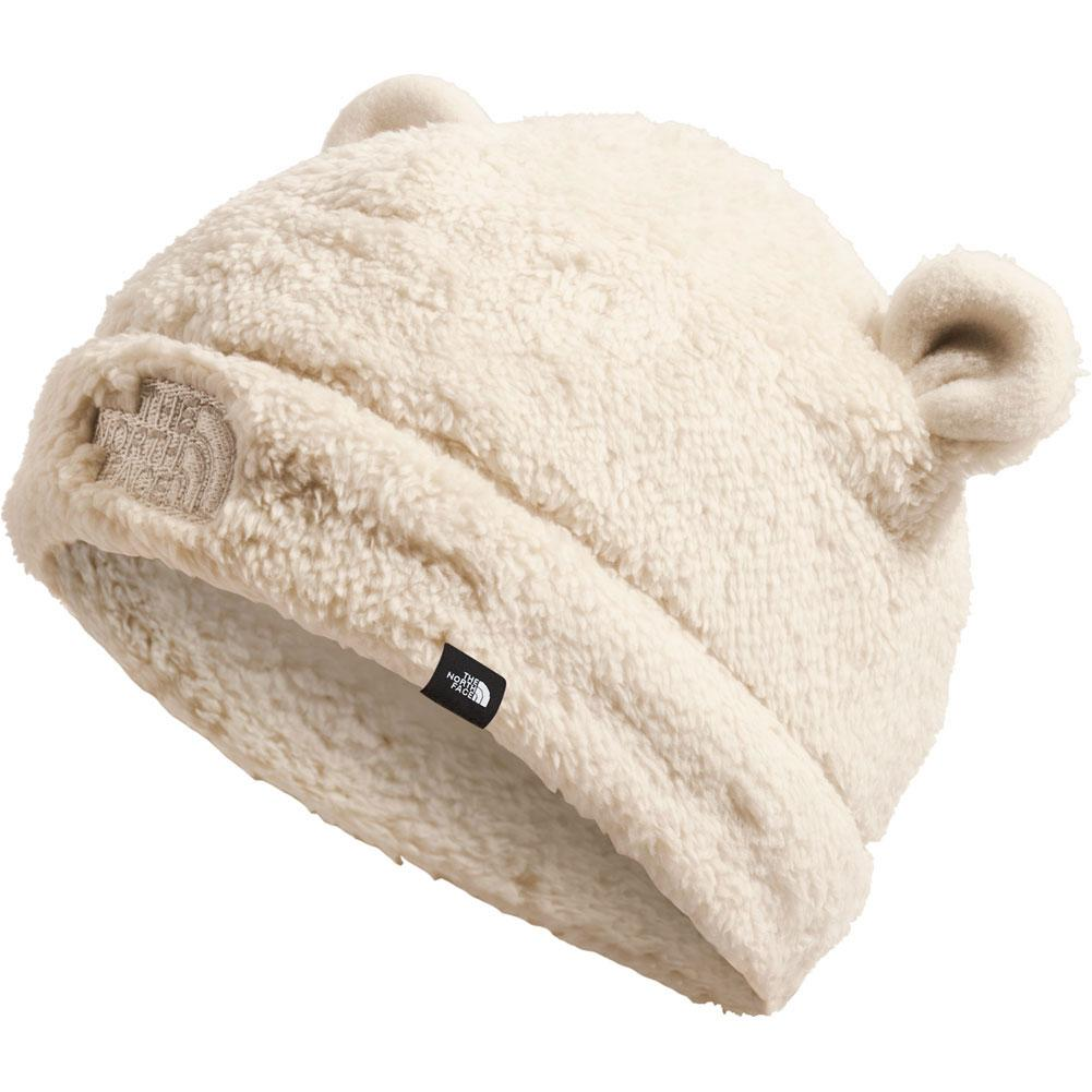 The North Face Littles Bear Beanie Infants '