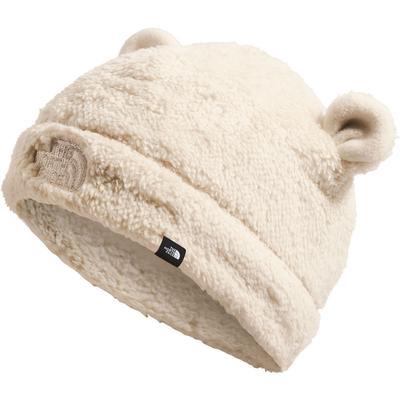 The North Face Littles Bear Beanie Infants'