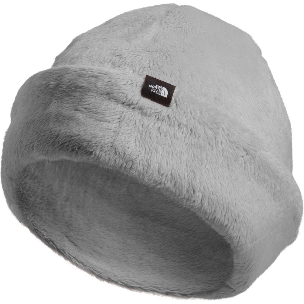 The North Face Osito Beanie Girls '