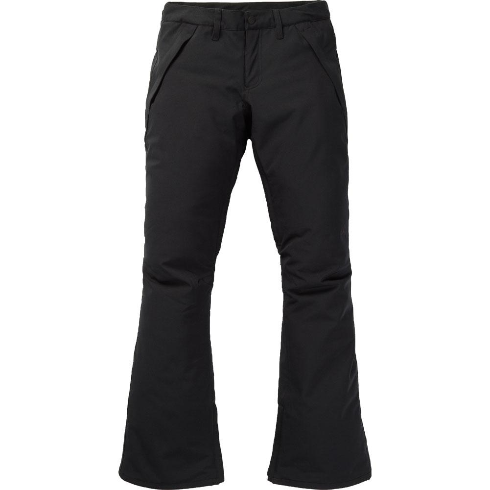 Burton Society Pants - Short Women's