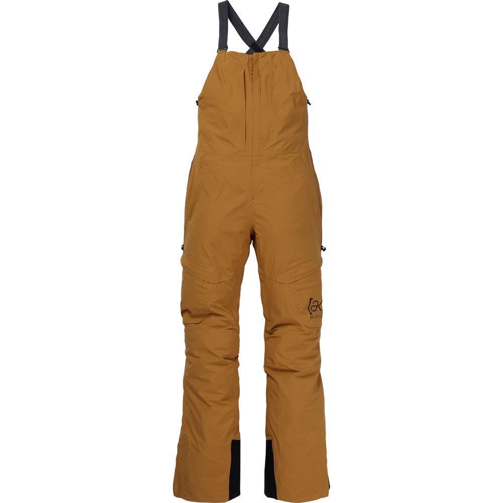 Burton [ Ak ] Gore- Tex 2l Kimmy Bib Pants Women's