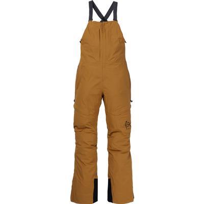 Burton [ak] Gore-Tex 2L Kimmy Bib Pants Women's