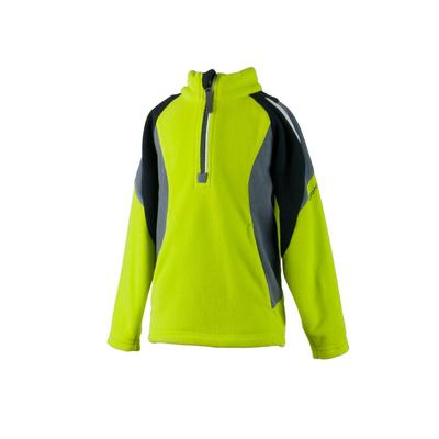 Obermeyer Ruckus Fleece Top Boys'