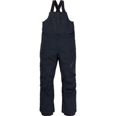 Burton [ak] Gore-Tex Cyclic Bib Pants Men's