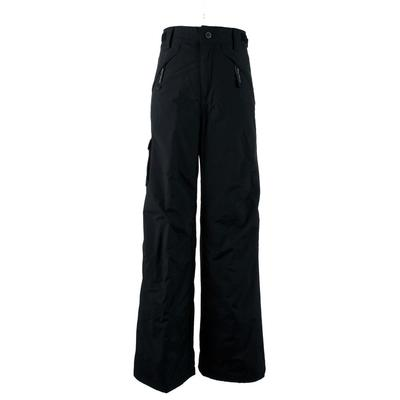 Obermeyer Kids Carve Cargo Pant