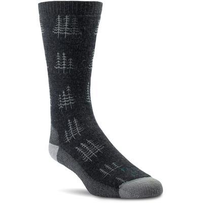 Farm to Feet Cokeville Everyday Socks Men's