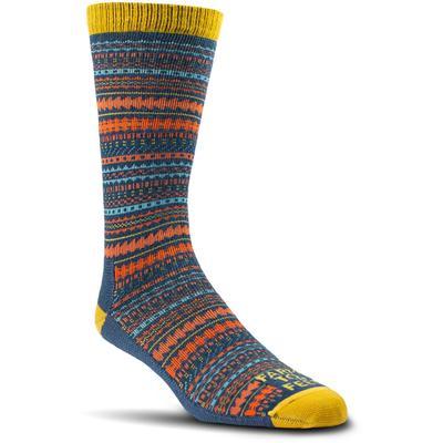 Farm to Feet Charleston Everyday Socks