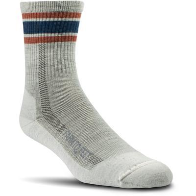Farm to Feet North Conway 3/4 Crew Trail Socks