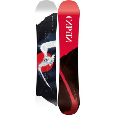 Capita Birds Of A Feather Snowboard Women's 2021