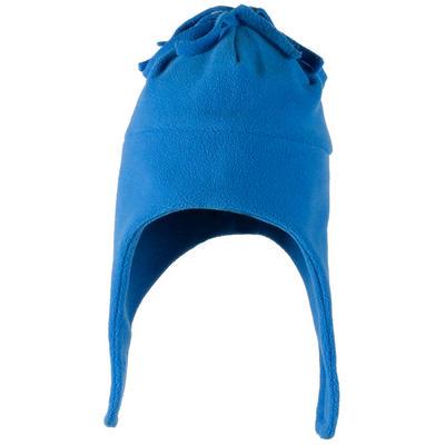 Obermeyer Orbit Fleece Hat Youth