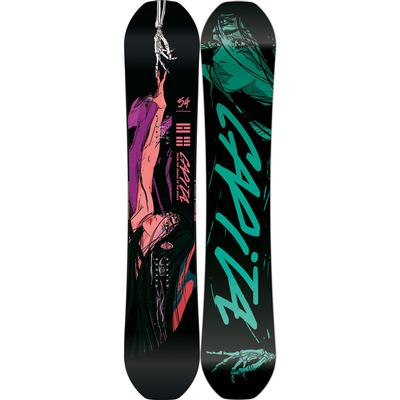 Capita Indoor Survival Snowboard 2021