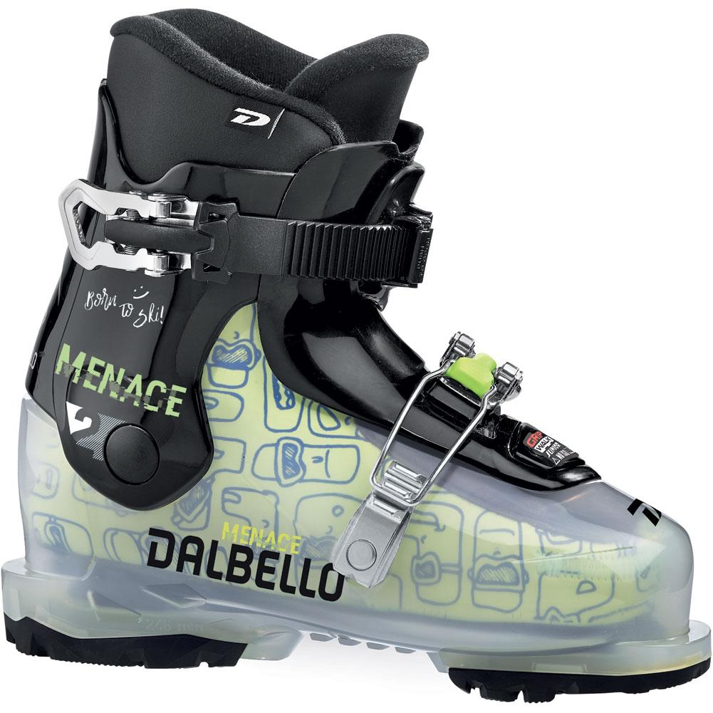 Dalbello Menace 2.0 Ski Boots Boys ' 2021