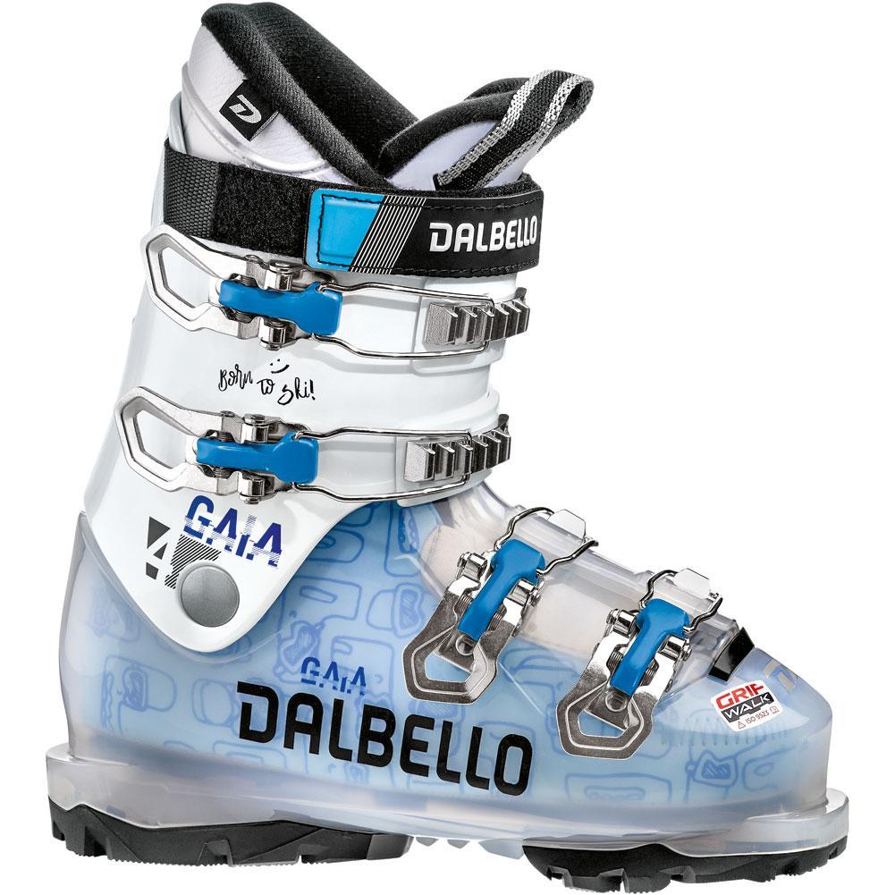 Dalbello Gaia 4.0 Ski Boots Girls ' 2021