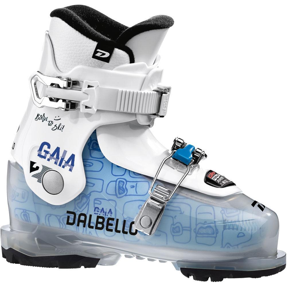 Dalbello Gaia 2.0 Ski Boots Girls ' 2021