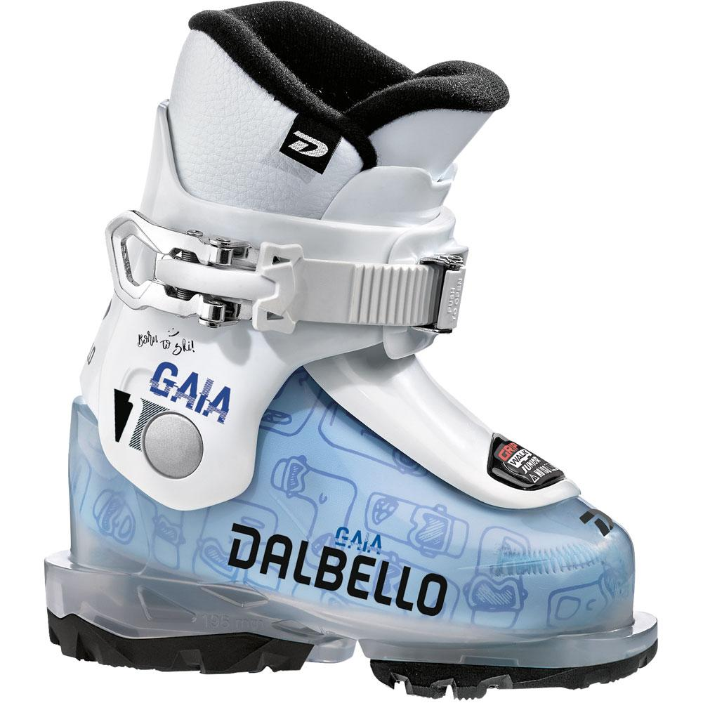 Dalbello Gaia 1.0 Ski Boots Girls ' 2021