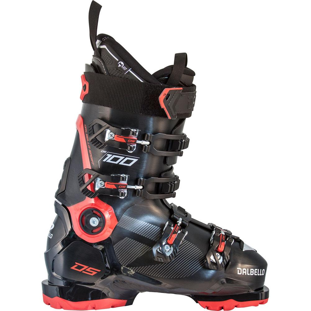 Dalbello Ds 100 Ms Ski Boots Men's 2021